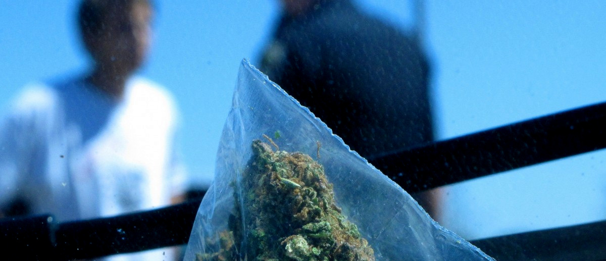 012213_marijuana-arrest-crop_16x9-001.jpg