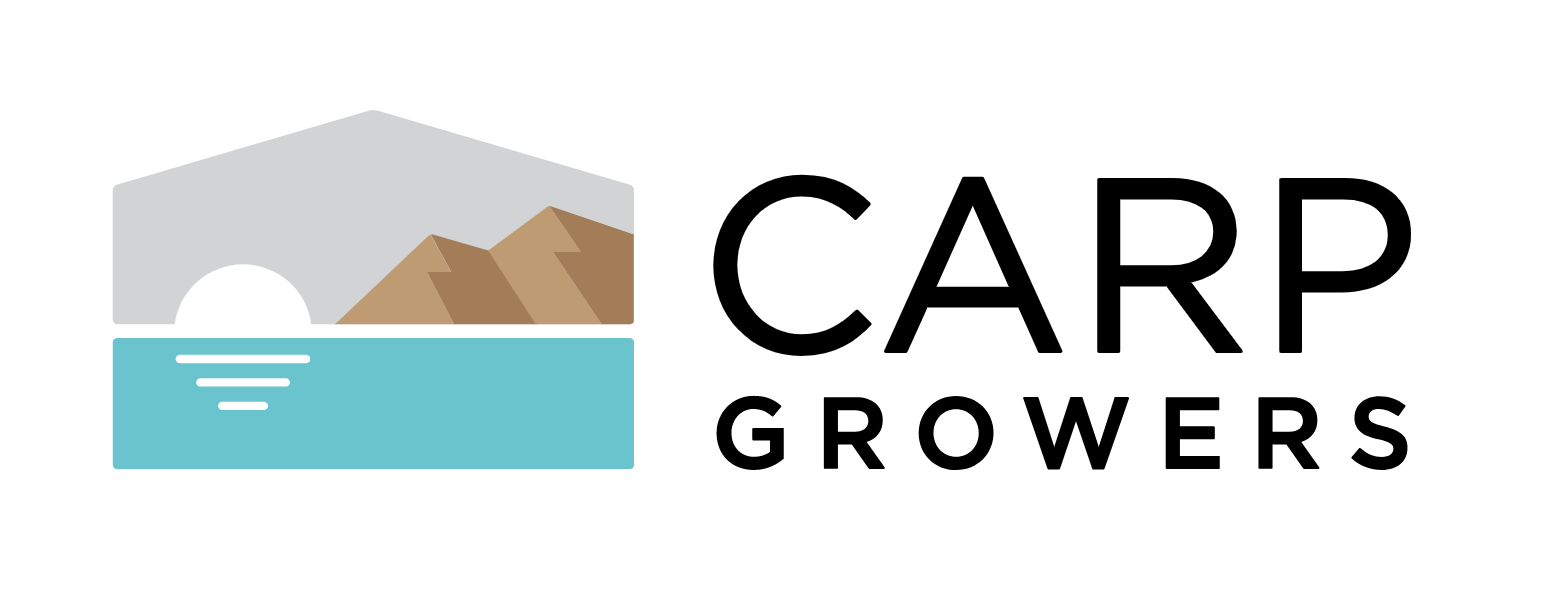 http://carpgrowers.org/