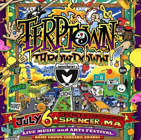 terptown-throwdown.jpg