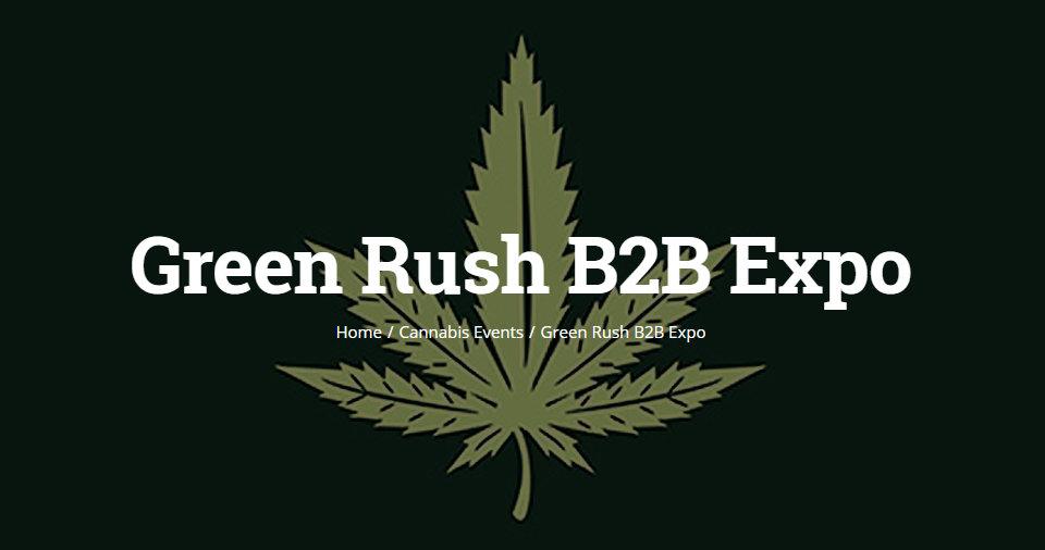 greenrush.jpg
