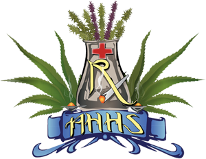 AHHS WEHO   (Alternative Herbal Health Services, West Hollywood)  7828 Santa Monica Blvd.  West Hollywood, CA 90046 (323) 654-8792