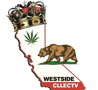 WESTSIDE   CLLECTV  (Westside Collective)  872 Washington Street  Perris, CA 92571 (951) 259-8696