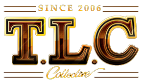 TLC  (Toluca Lake Collective)  3650 East Olympic Boulevard Los Angeles, CA 90023 (323) 269-2455