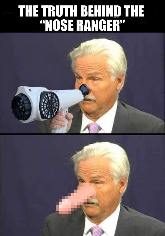 nose ranger.jpg