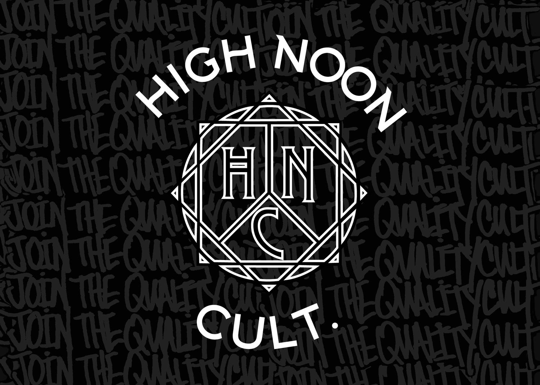 HNC+FINAL.png
