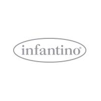 client logo-infantino.jpg
