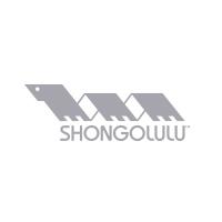 client logo-shongolulu.jpg