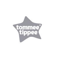 client logo-tomeetippee.jpg