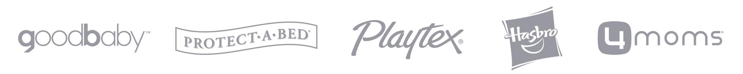 client logos_rotation_gray_2.jpg