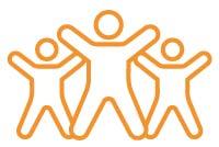 Organization_orange.jpg