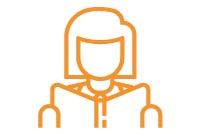 Student_orange_v2.jpg