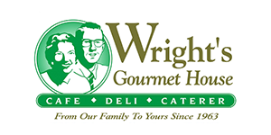 NCPH.com_WrightsGourmet.png