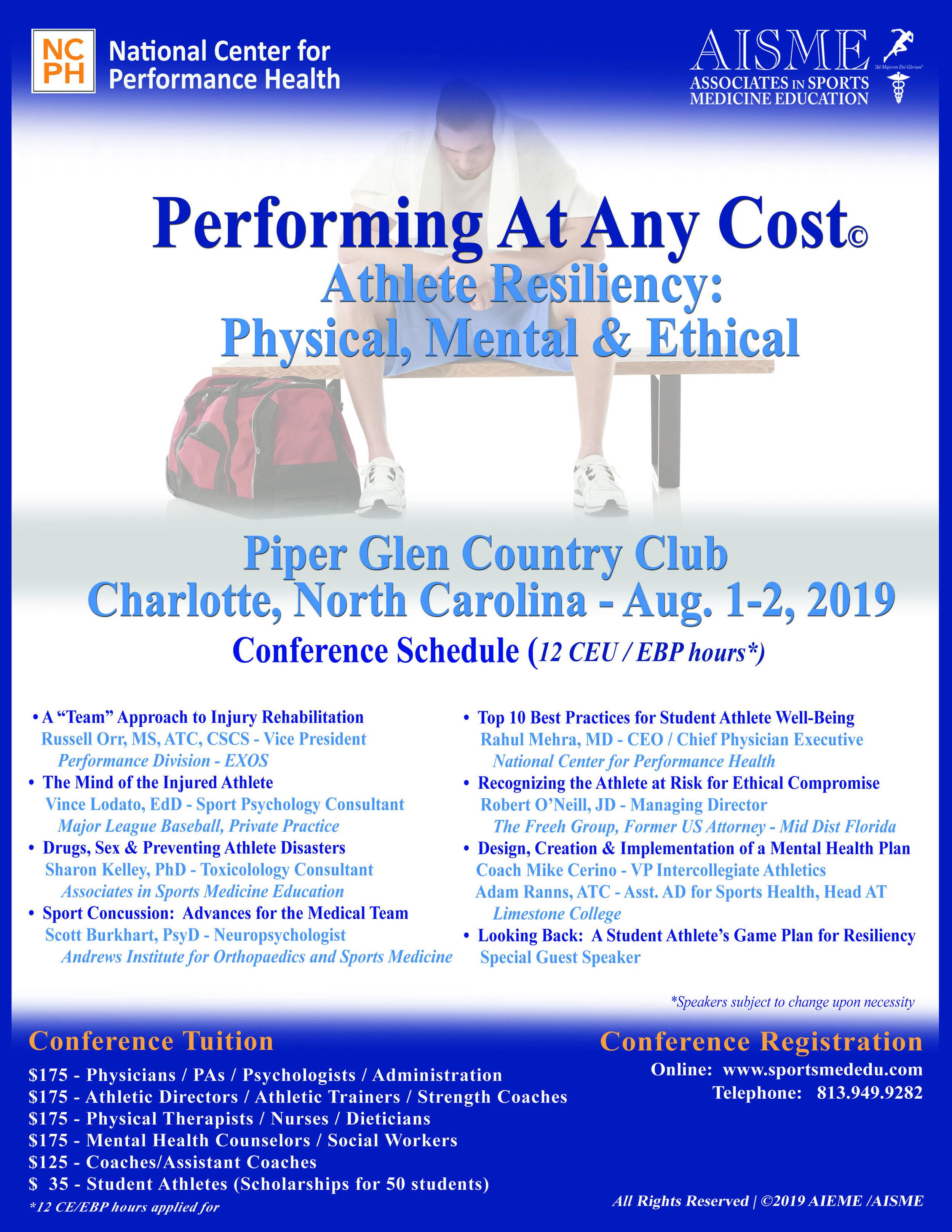 Performing at Any Cost - Aug 2019 dual logo.jpg