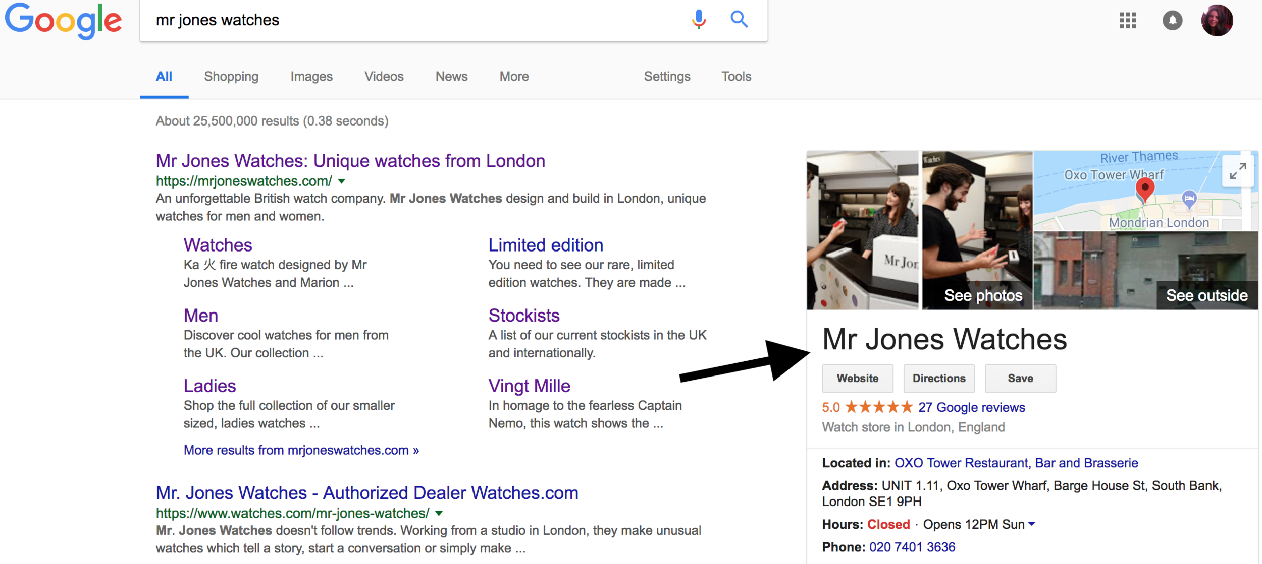 mjw-google-my-business.png