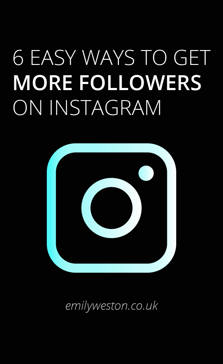 GET-MORE-INSTAGRAM-FOLLOWERS-01.png