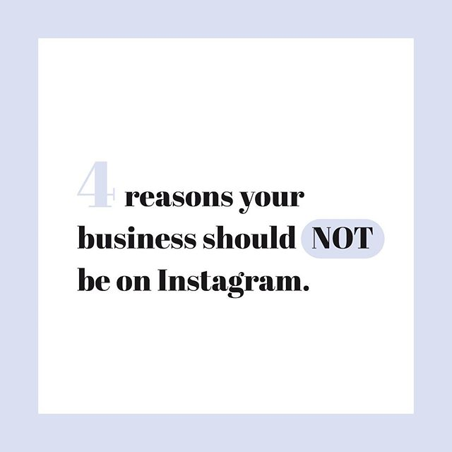 When you started promoting your business on Instagram, you expected more sales didn't you?  You're not alone. We've all seen the success stories. Multi-million £ businesses, marketed solely through Instagram.  But as with everything you see online - that's not most peoples reality. The struggle is real.  So I've started this week with a bit of controversy (link in bio!) If you're a small business owner your time is precious. My latest blog post may make you re-think your strategy.  Give it a read and let me know your thoughts below.  #digitalmarketinglife #digitalmarketingtips #helpingsmallbusinesses #makersgonnamake #instagrammarketingtips #smallbusinesssupport #designermaker #brumbusiness #brum #birminghambusiness #smallbusinessadvice #creativebusiness #creativebiz #creativebusinessowner #digitalmarketingtraining #instamarketing #socialmediamarketing #socialmediatip #jewelleryquarter #birminghammarketing
