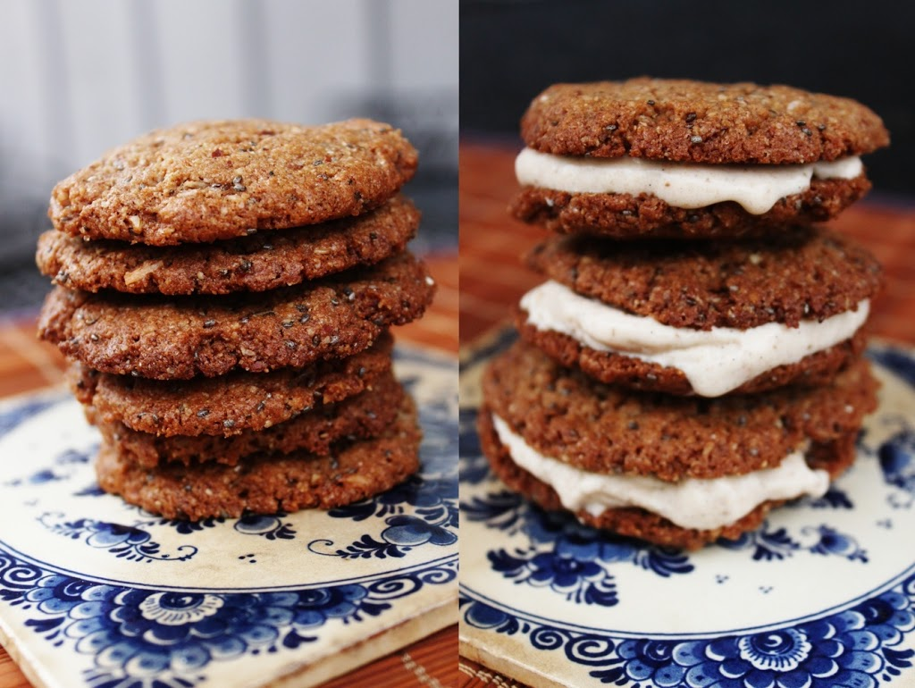 cookie-cookiecream.jpg