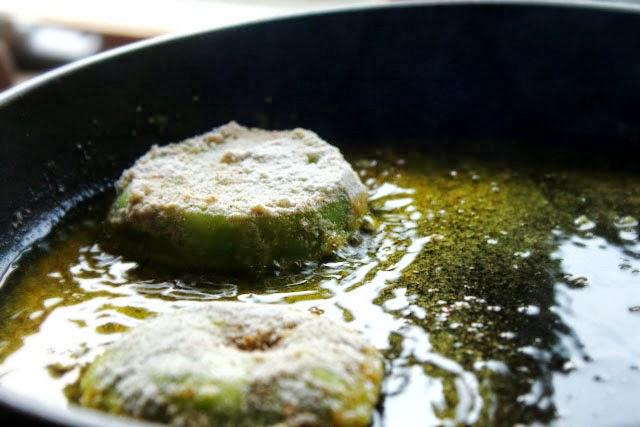green-tom-7.jpg