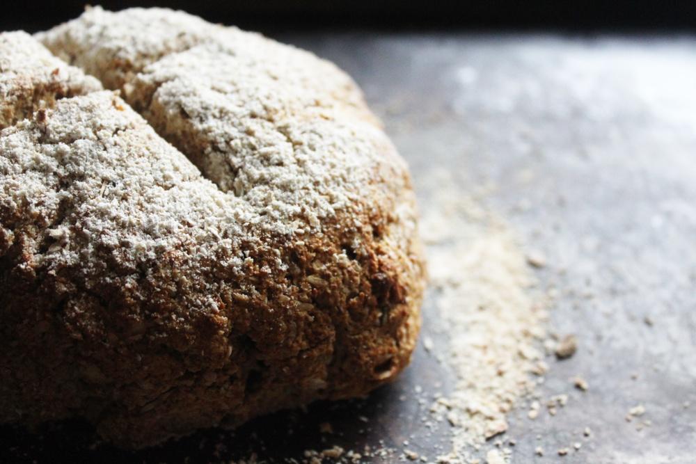 soda-bread-5.jpg