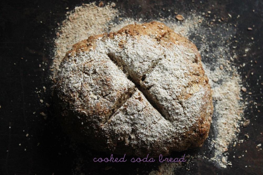 soda-bread-cooked.jpg