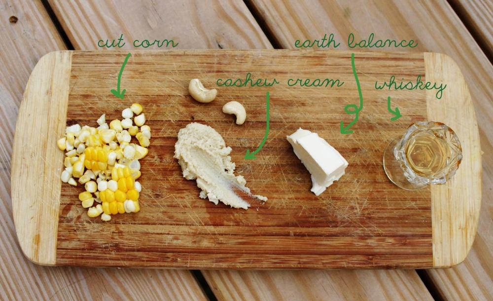 whiskey-corn-ingredients-arrows.jpg