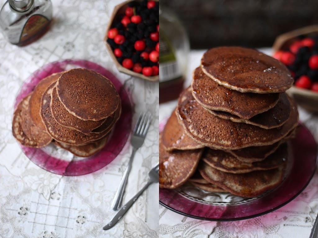 Pancakes_mulberry_chocolate.jpg