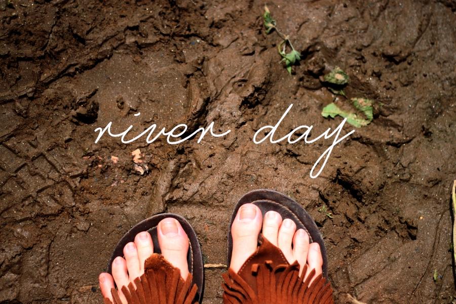 river8day.jpg