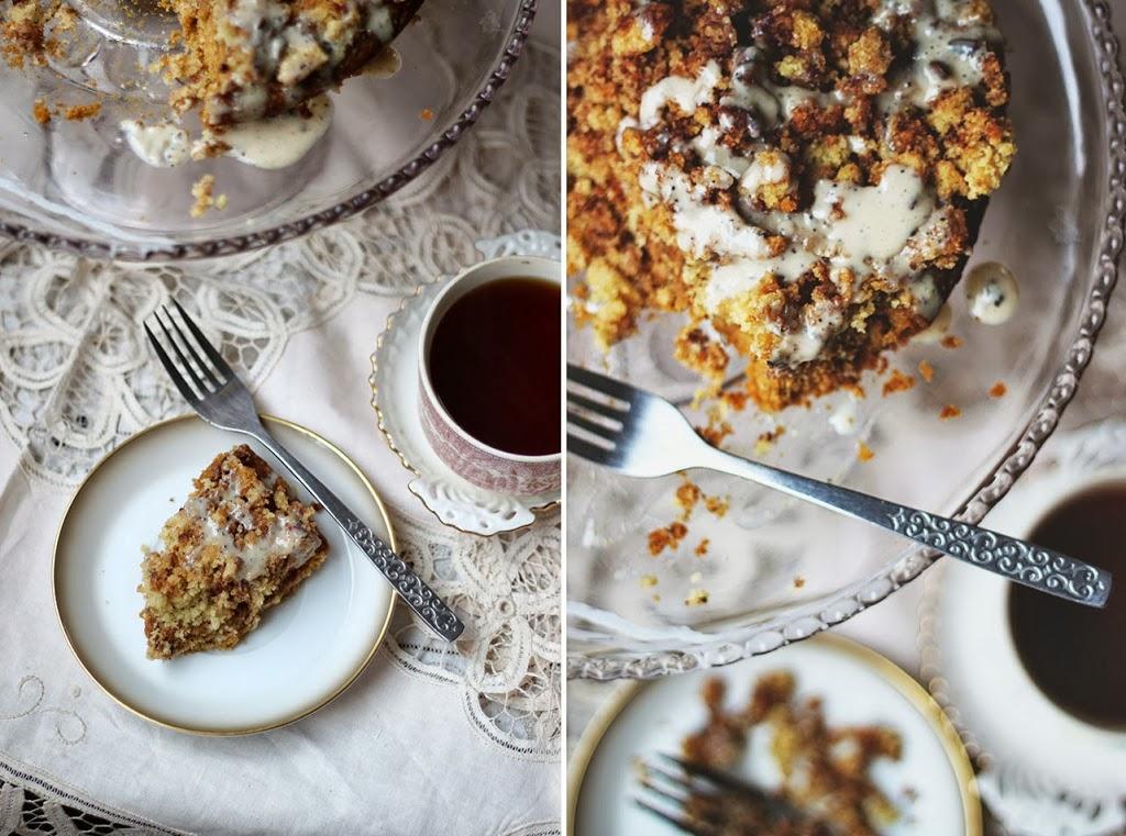 coffeecake12.jpg