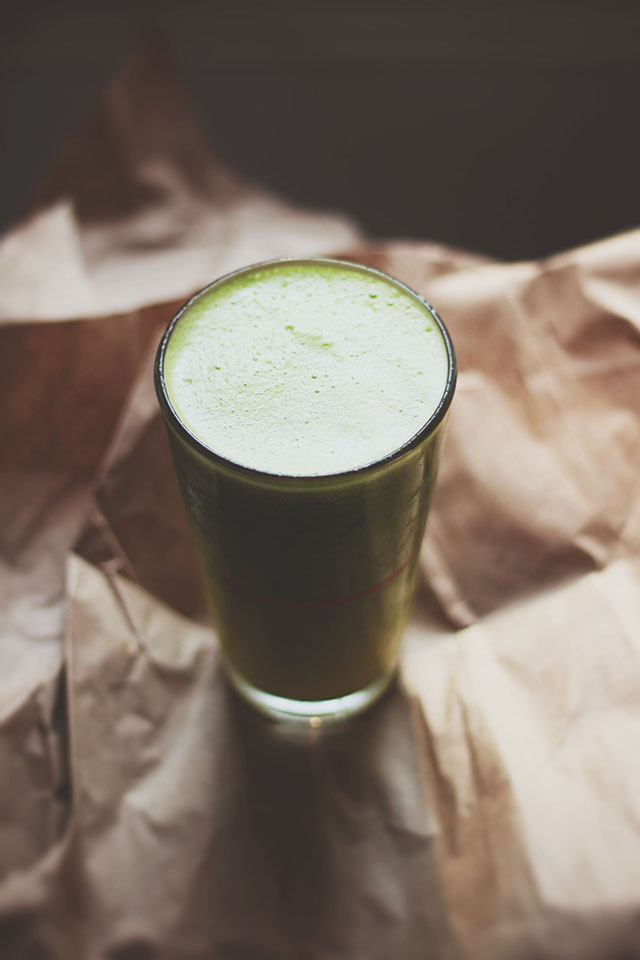 juice_green2small.jpg