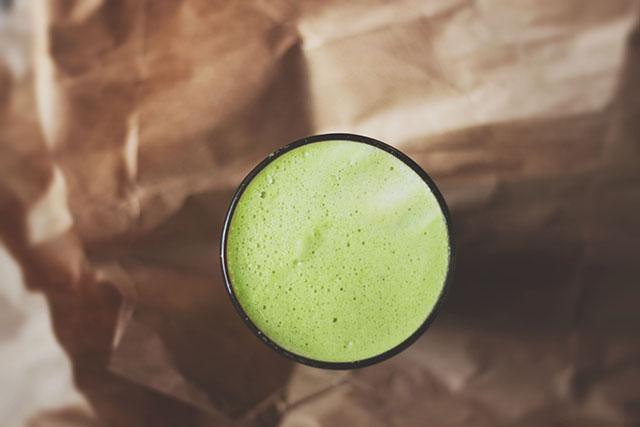juice_green5small.jpg