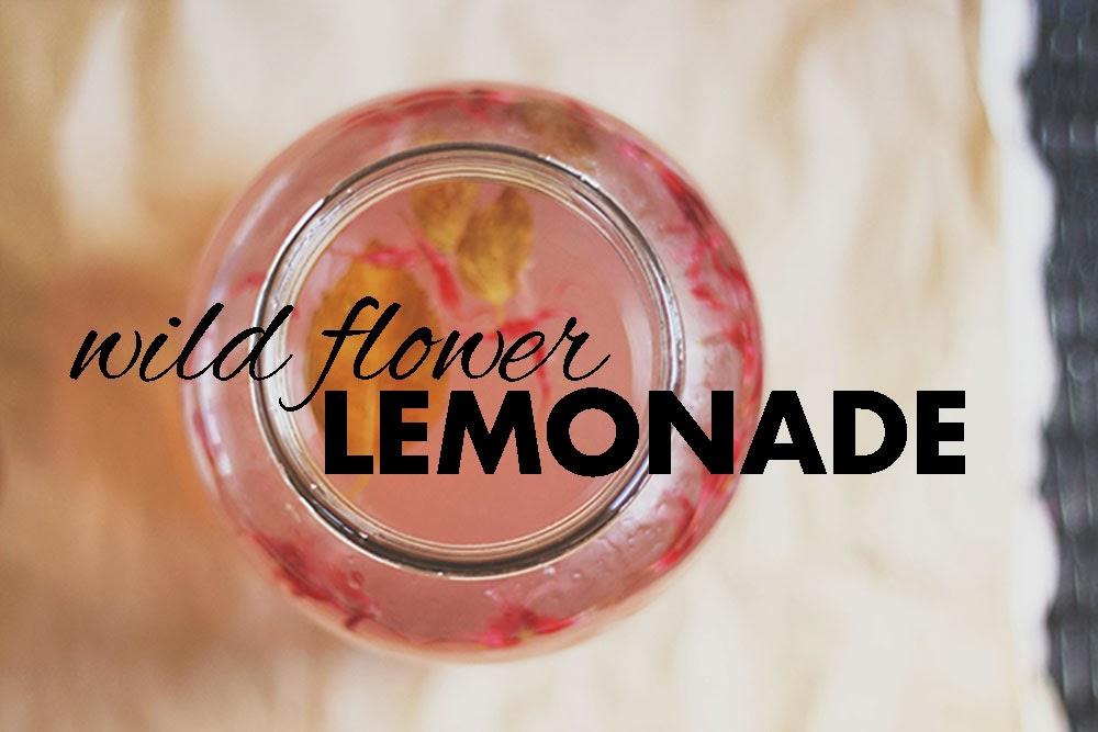 wildflower_lemonade2-copy.jpg