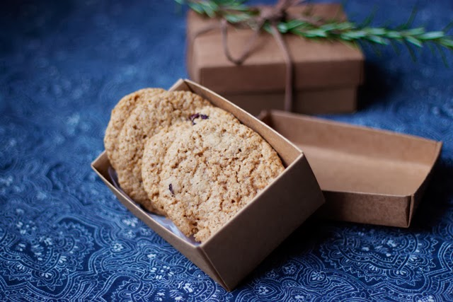 Cranberrygingercookies_12.4.13.11.web_.jpg