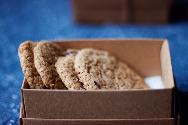 Cranberrygingercookies_12.4.13.12-web.jpg