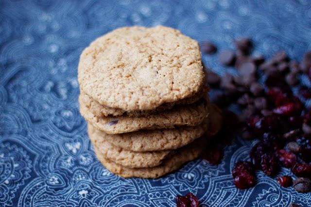 Cranberrygingercookies_12.4.13.5.web_.jpg