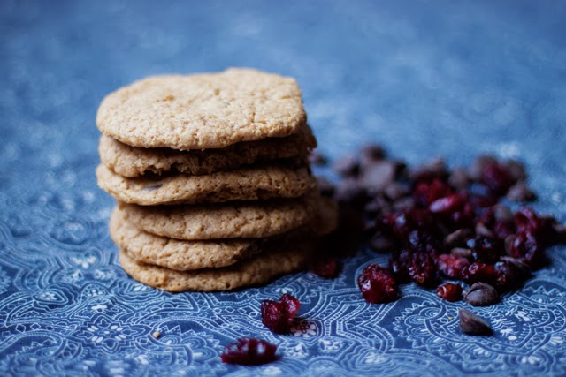 Cranberrygingercookies_12.4.13.6.web_.jpg