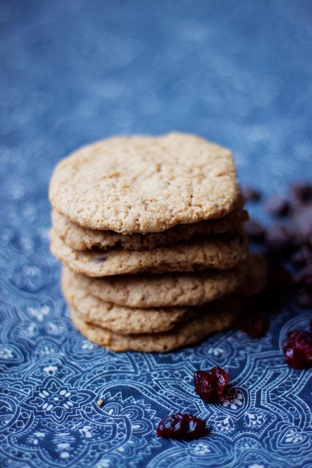 Cranberrygingercookies_12.4.13.7.web_.jpg