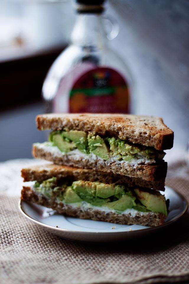 avocadochevresandwich.1.21.2014.11.jpg