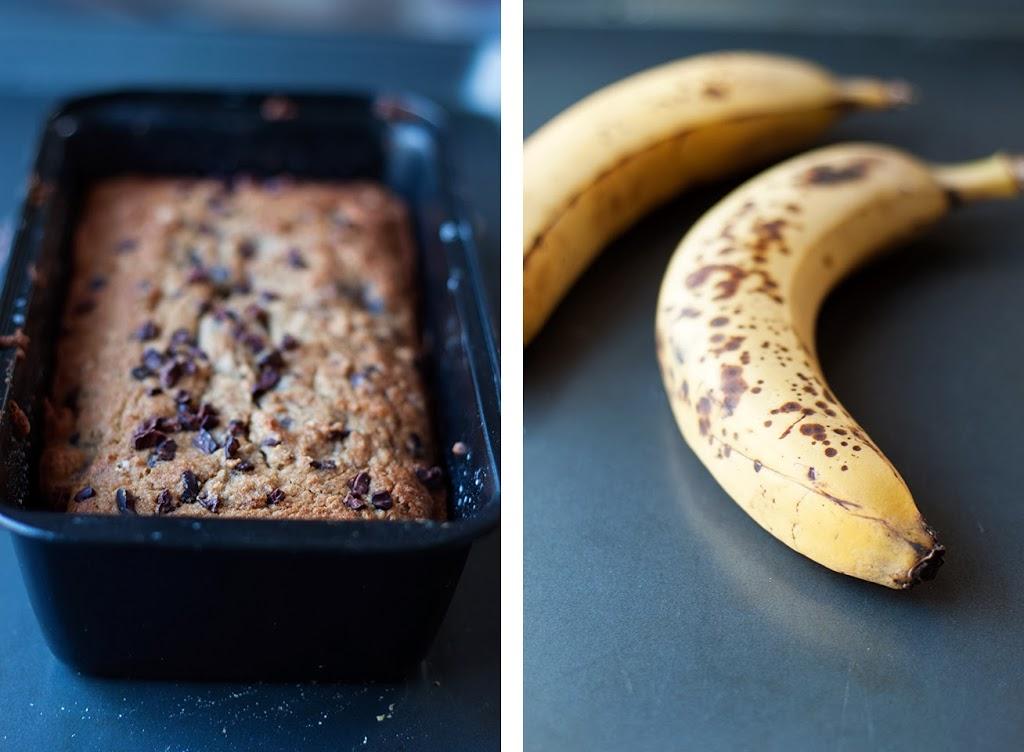 bananabread_gf_cacao_1.16.14.12combo.jpg