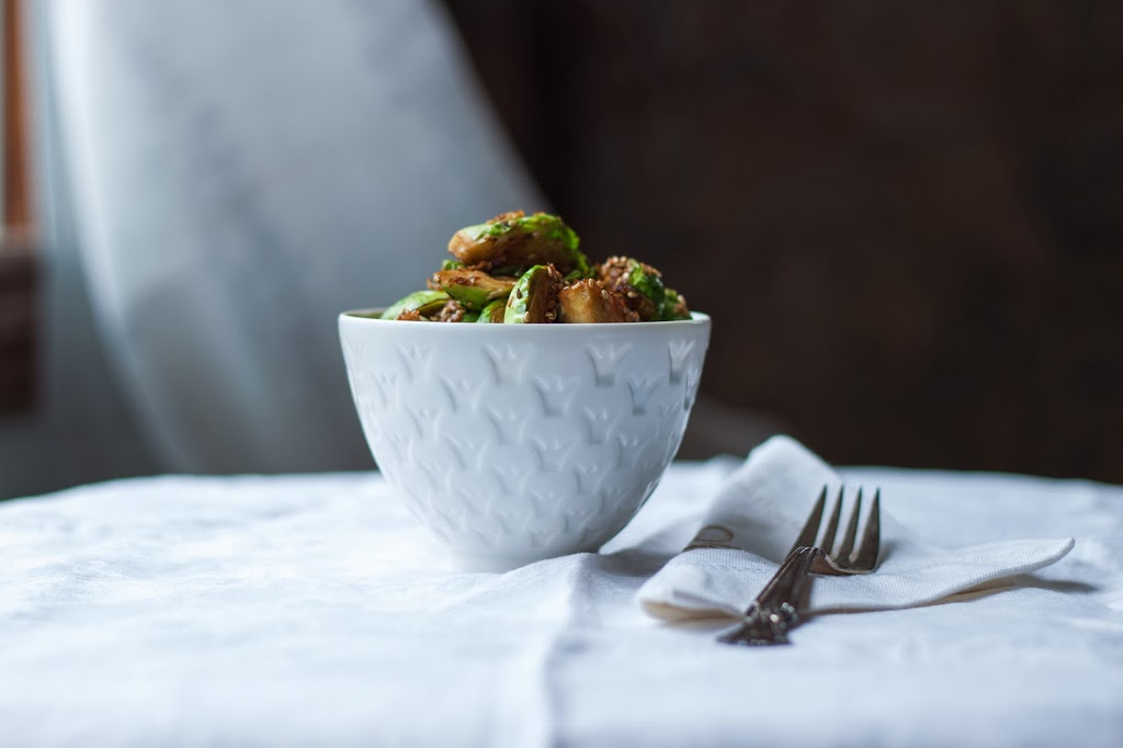 brusselsprouts2.7.2014.112.jpg