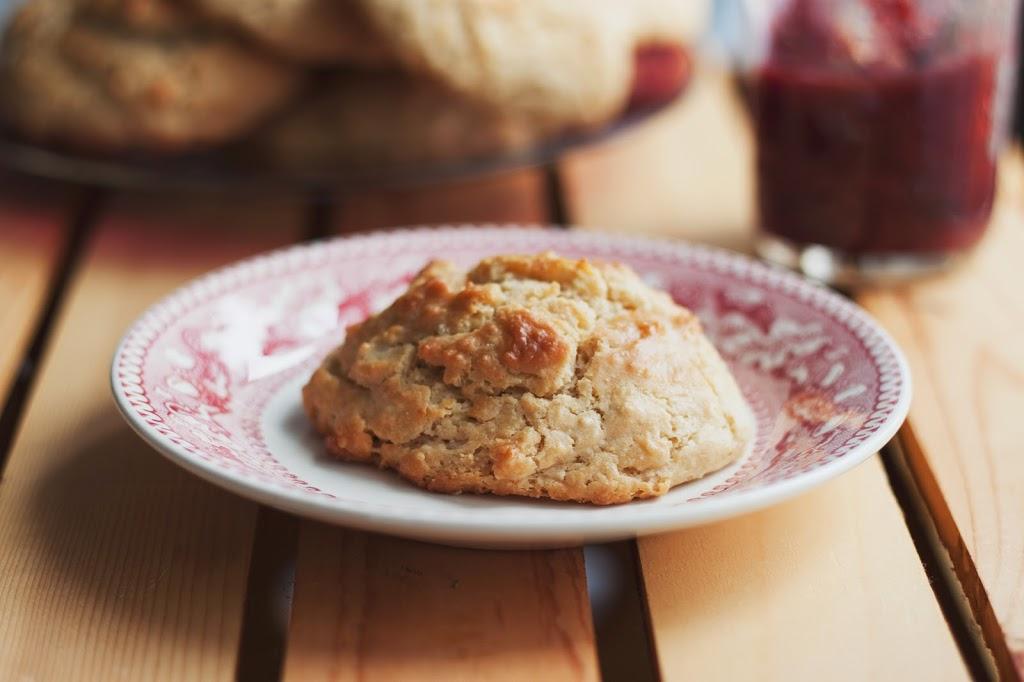 biscuitsandjam3.28.14.10.jpg