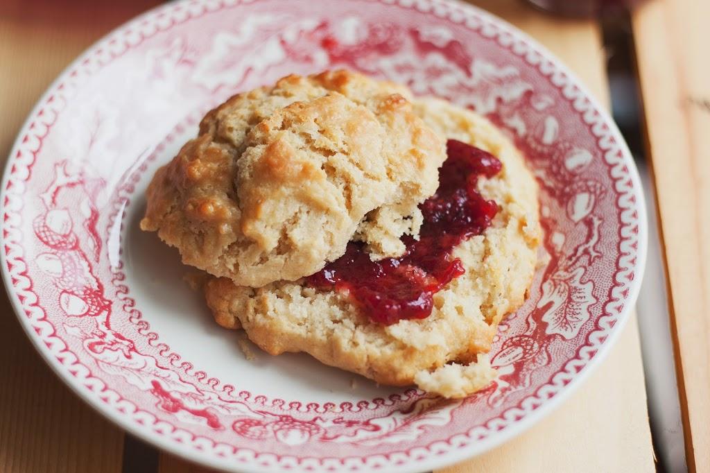 biscuitsandjam3.28.14.12.jpg