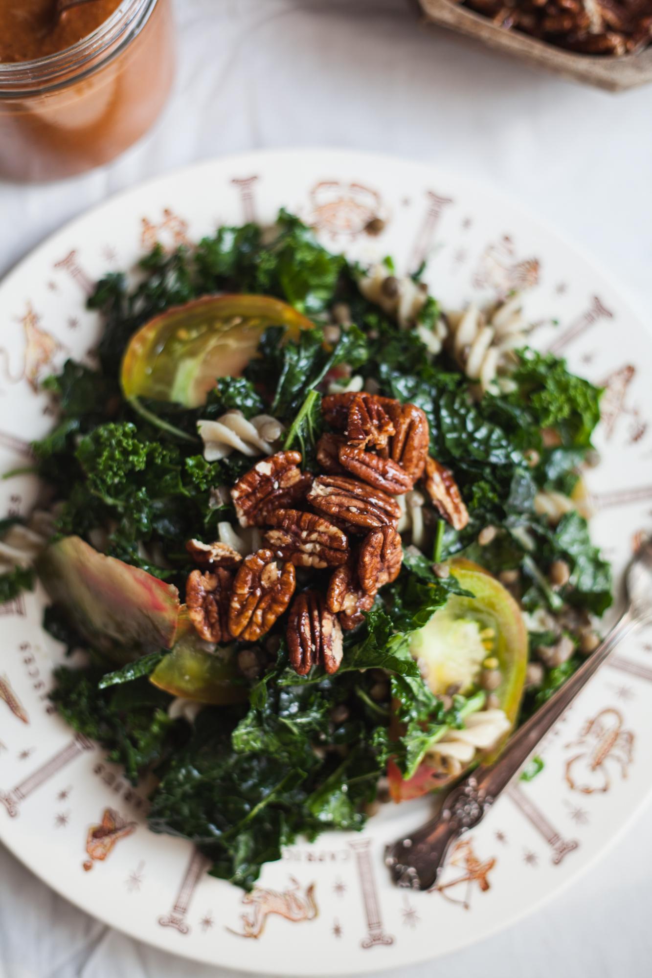 kale-lentil-pasta-salad-7.jpg
