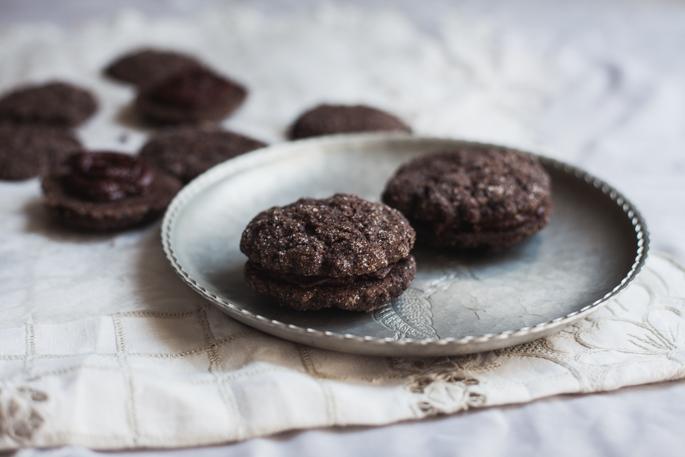 double-chocolate-olive-oil-sandwich-cookies-6357.jpg
