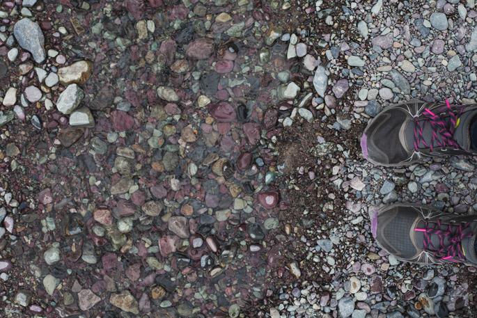 montana-beauty-byrd-2014-7376