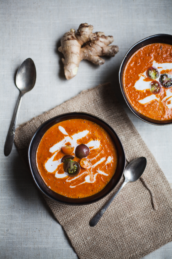 red-pepper-tomato-soup-curry-ginger-8801.jpg