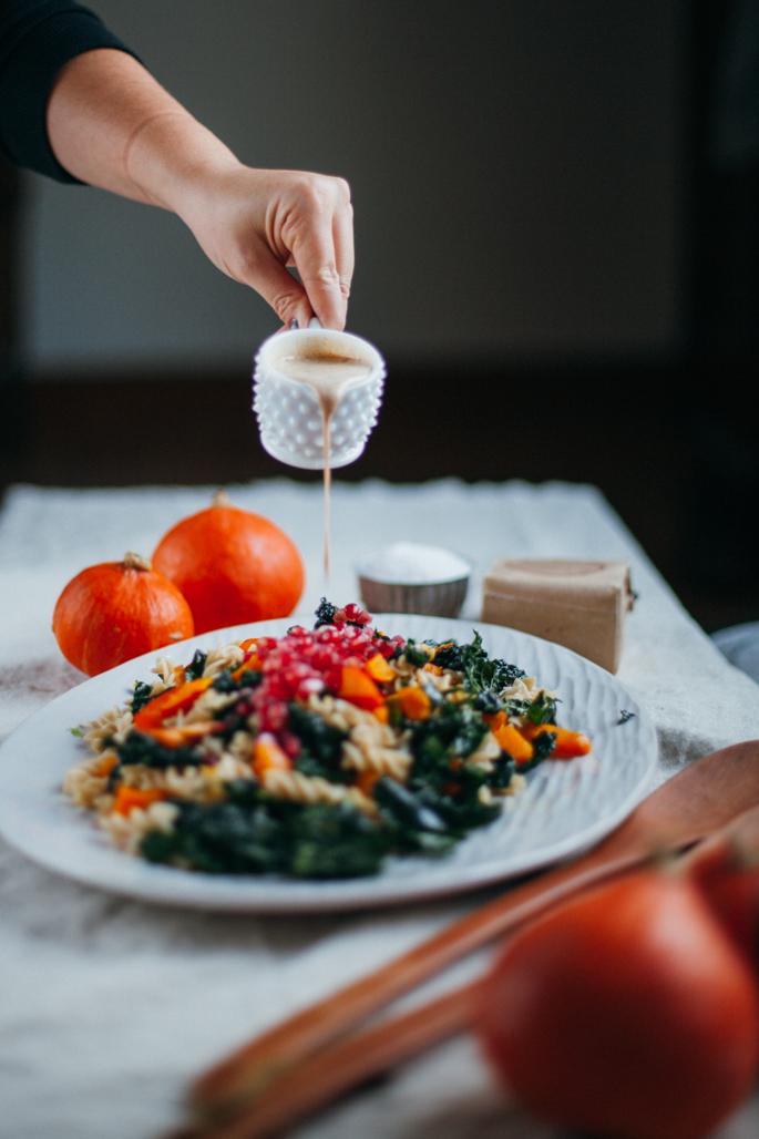 autumn-squash-confetti-pasta-salad-3024.jpg