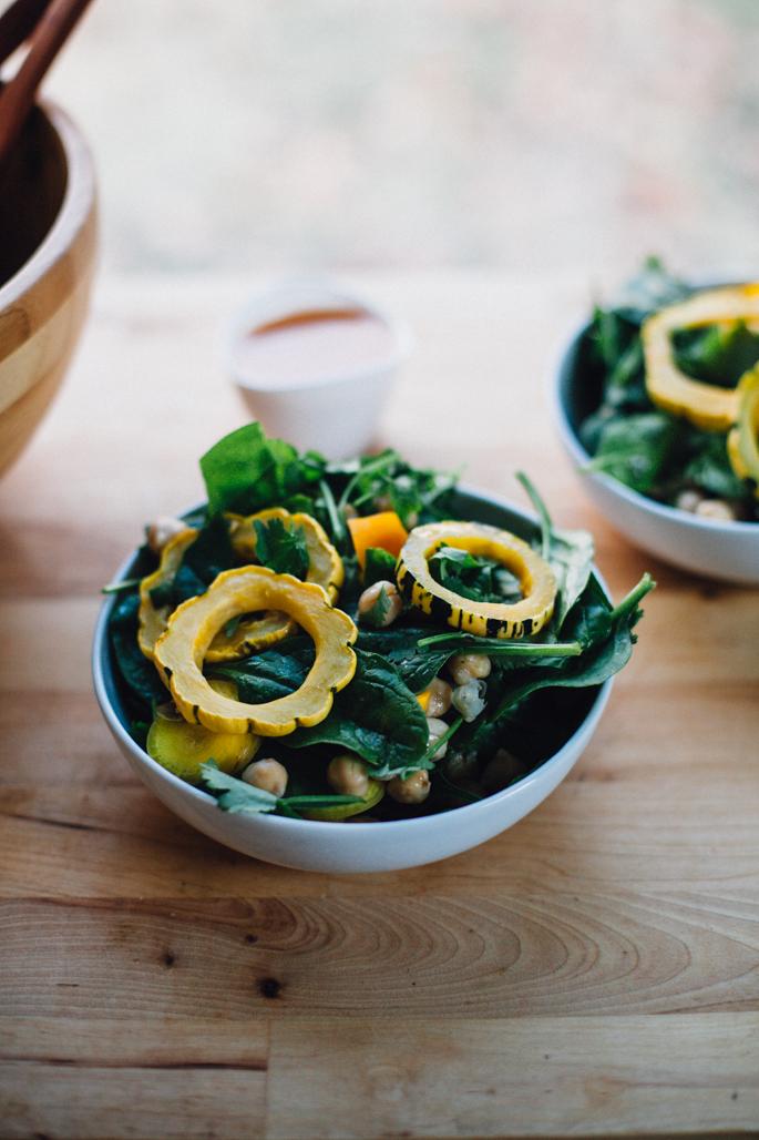 delicata-squash-sunshine-salad-4736.jpg