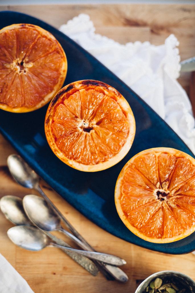 grapefruit-coconut-sugar-broiled-6115.jpg