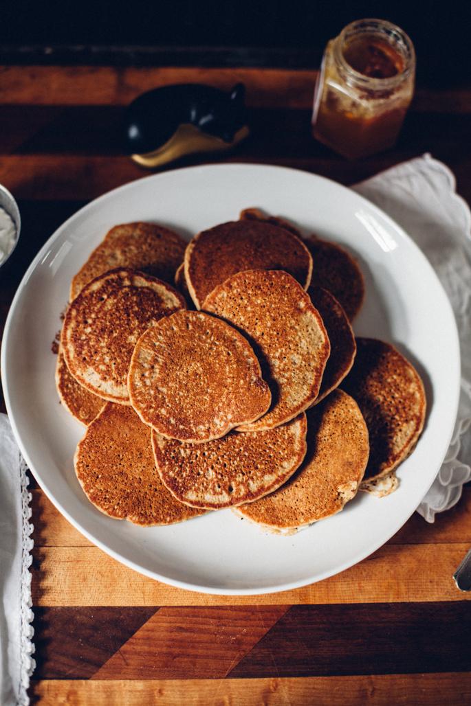 oat-apple-cider-pancakes-gluten-free-4434.jpg