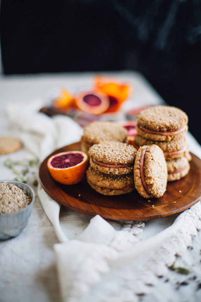 sesame-tahini-cookies-blood-orange-curd-5894.jpg